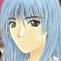 Персонажи Aizawa Miyabi