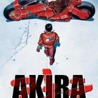 Аниме - Akira