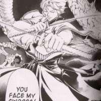 Персонажи - Akira