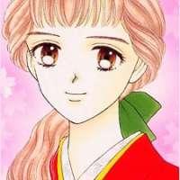 Персонажи Akizuki Meiko
