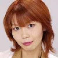 Люди - Amano Erika