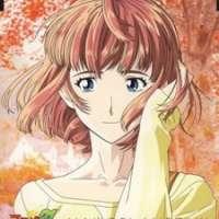 Персонажи - Anezaki Mamori