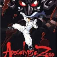 Аниме Apocalypse Zero