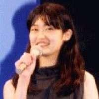 Люди - Arishima Moyu