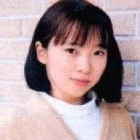 Люди - Asada Yoko