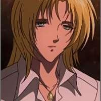 Персонажи - Asagi Maria