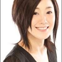 Люди - Asakawa Yuu