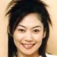Люди - Asami Junko