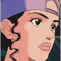 Персонажи - Ayako