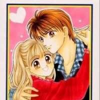 Аниме Baby Love