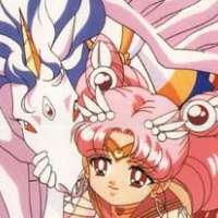 Аниме - Bishoujo Senshi Sailor Moon SS