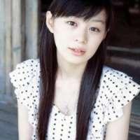 Люди - Chiba Saeko