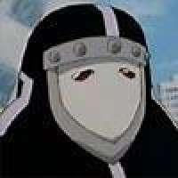 Персонажи Cleric