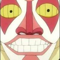 http://www.animeinfo.ru/img/Dondochakka_Bilstin-61864-6963-1.jpg