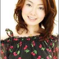 Люди Enomoto Atsuko