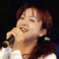 Люди - Enomoto Atsuko