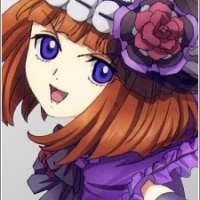 Персонажи - Eva-Beatrice
