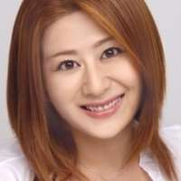 Люди Fuchizaki Yuriko
