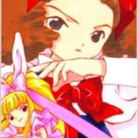Персонажи Fujisaki Arisu