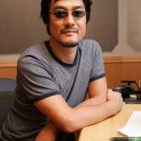 Люди - Fujiwara Keiji