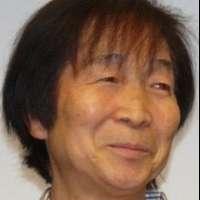 Люди - Furukawa Toshio
