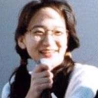 Люди Furuyama Ayumi