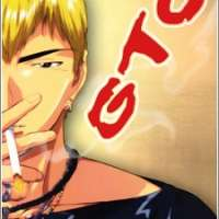 Аниме - Great Teacher Onizuka