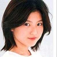 Люди - Gunji Ayano