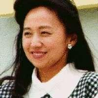 Люди - Han Keiko
