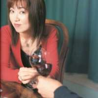 Люди Hayashibara Megumi