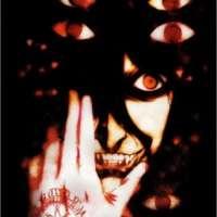 Аниме - Hellsing