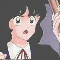 Аниме - Hiatari Ryoukou!