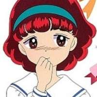 Персонажи - Hibino Hikaru