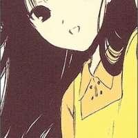 Персонажи - Hibiya Chitose