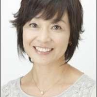 Люди - Hidaka Noriko