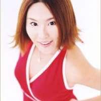 Люди Higuchi Chieko