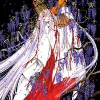 Персонажи - Hinoto