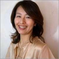 Люди - Hiramatsu Akiko