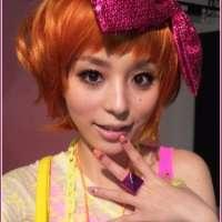 Люди - Hirano Aya
