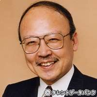 Люди Hirose Masashi