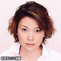 Люди - Honda Takako