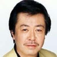 Люди - Hori Yukitoshi