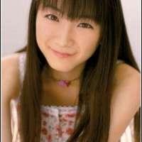 Люди - Horie Yui