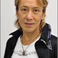 Люди - Horikawa Ryo