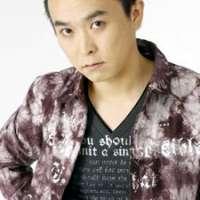 Люди - Hoshi Souichirou