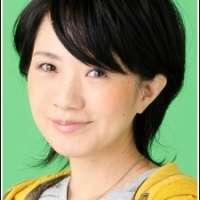 Люди - Imai Yuka
