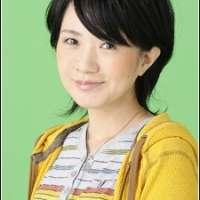 Люди Imai Yuka