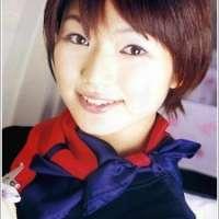 Люди - Inamura Yuuna