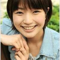 Люди Inamura Yuuna