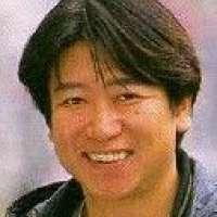 Люди - Inoue Kazuhiko